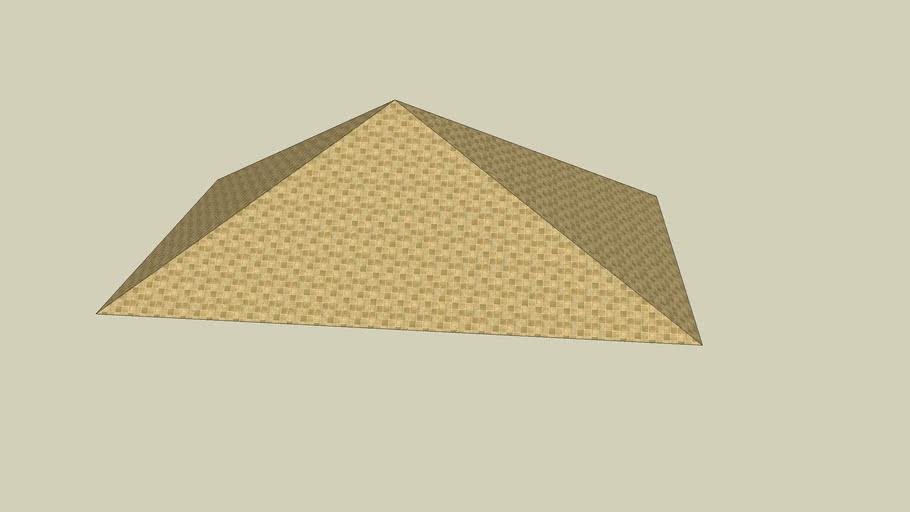 Pol - Creaciones - Piramide Sencilla