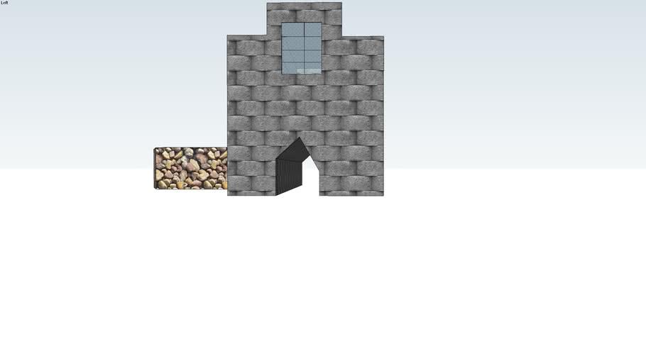 Tunnel (Beta 1.0)