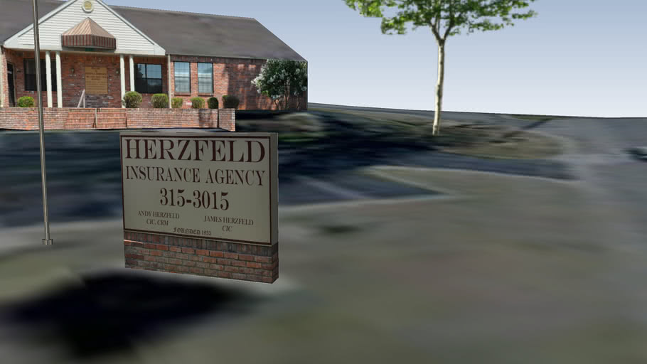 Herzfield Insurance Agency