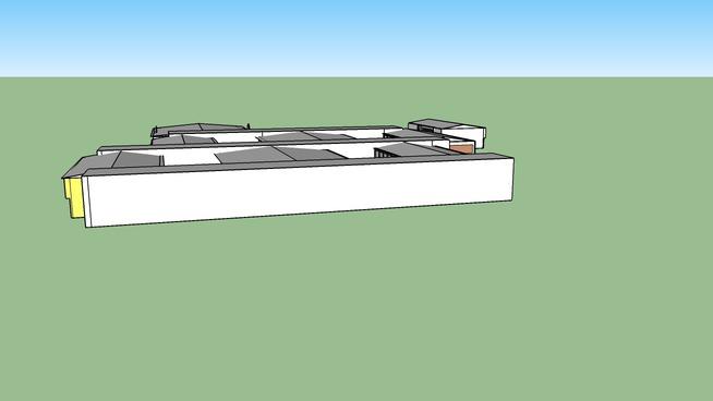 AutoSave_kantin,bilgisayar,elektrik müh. binaları