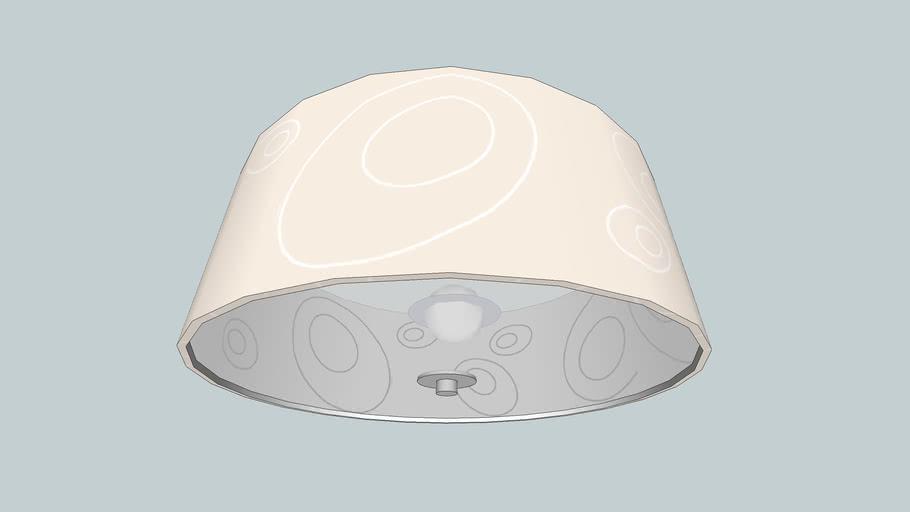 Eglo Indo ceiling lamp
