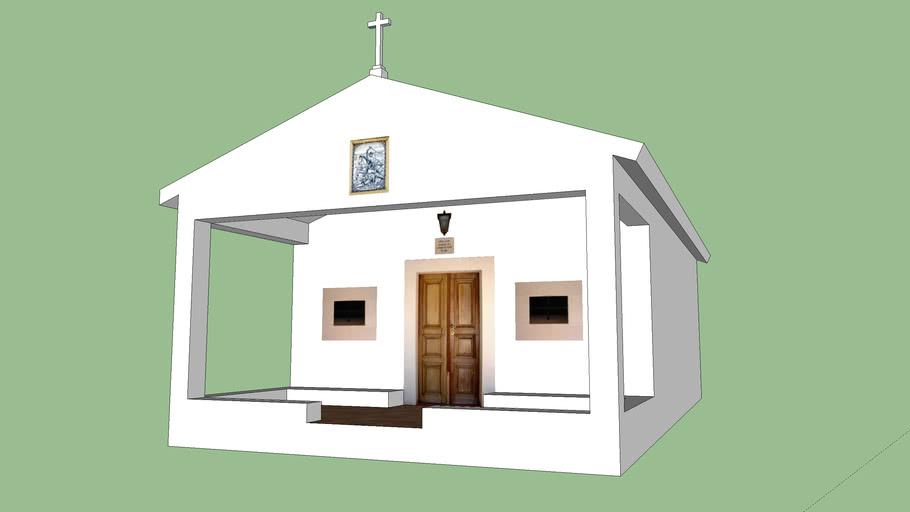 Capela de S.Tiago