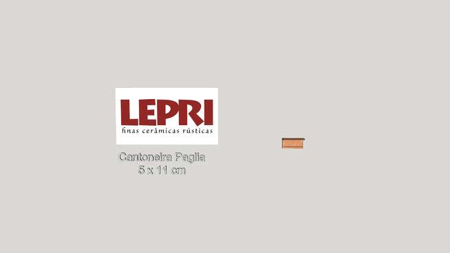 LEPRI_CANTONEIRA PAGLIA