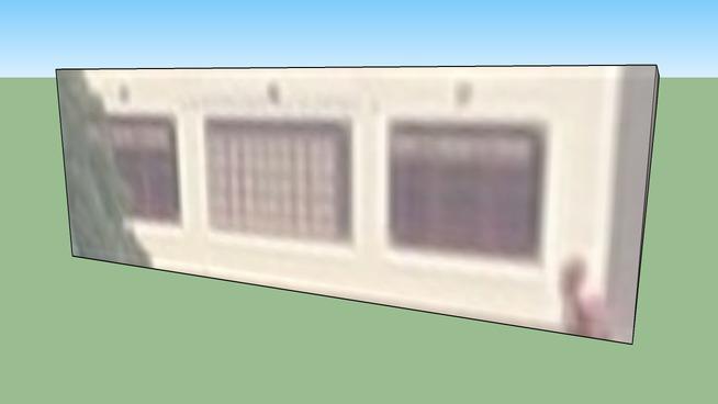 cdl building000