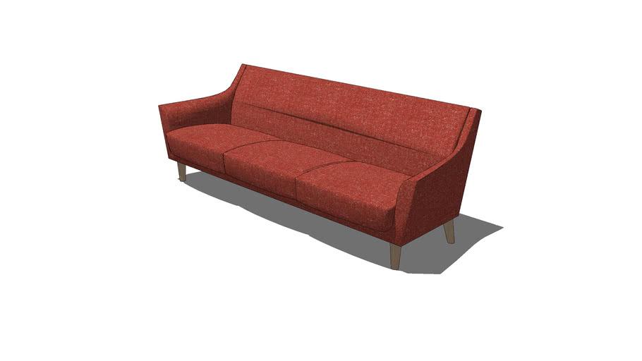 PEEPS-03 Sofa