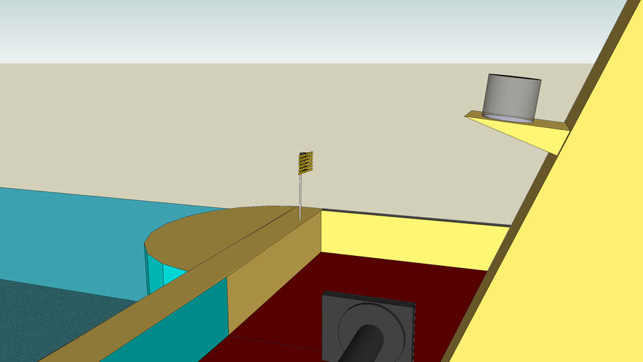 future maersk boat mk3