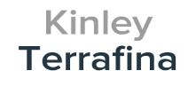 Kinley Terrafina Composite Decking Boards