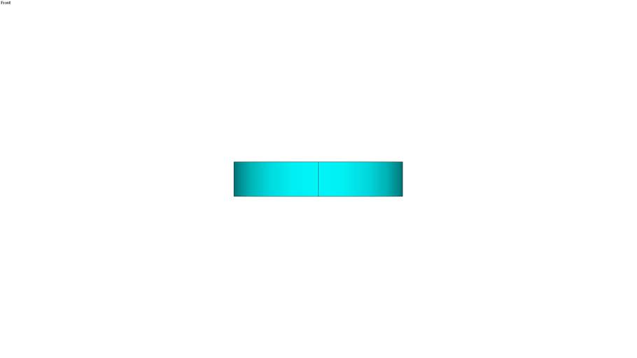 Nordfab 3152-1100-200000