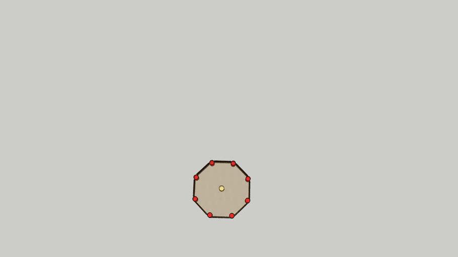 octagon sandbox