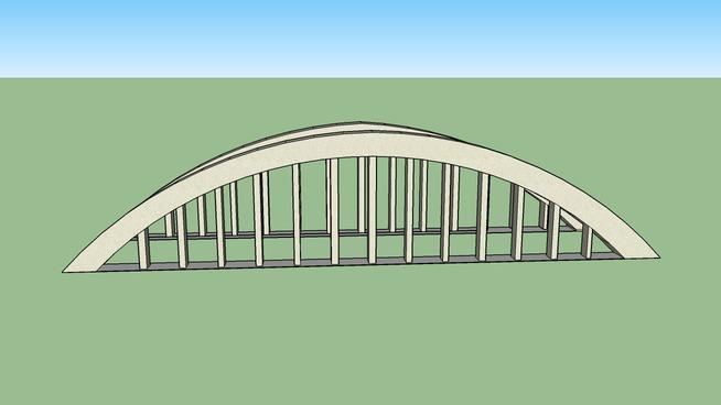 Le Pont du Préconil