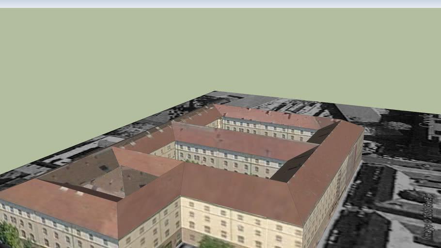 Tribunalul Timisoara