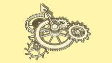 Watch Mechanisms