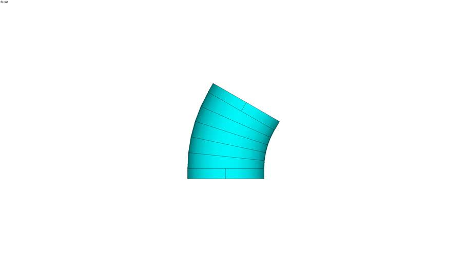 Nordfab 3210-1730-225500
