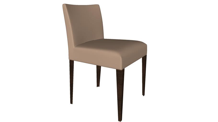 Cadeira Gaia - G04
