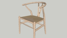 cadeira/chair