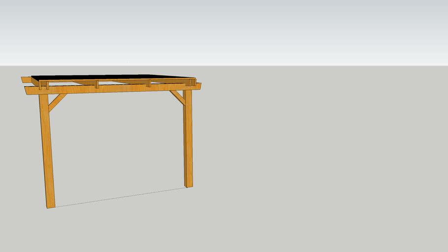 Copy of Dedon Outdoor Furniture