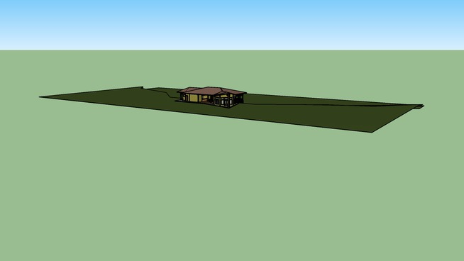 modelo curso skp