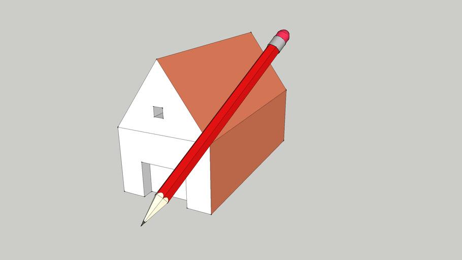 logo google sketchup