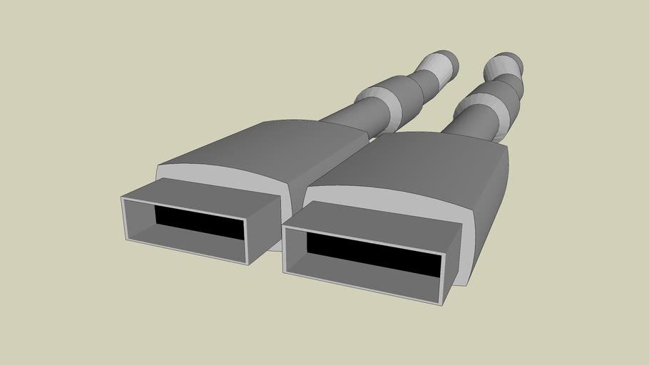 Magnaflow CatBack exhaust