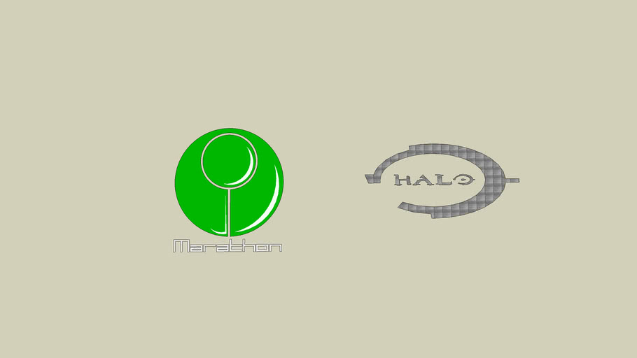 Halo Is Overrated
