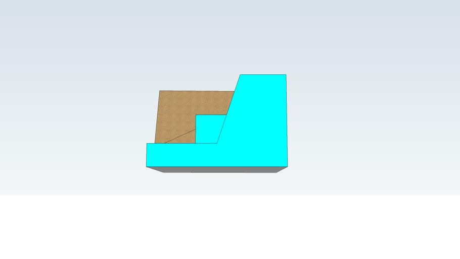 Desenho 12