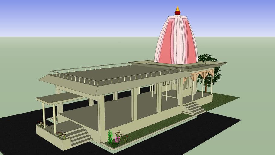 Jaysing_temple1