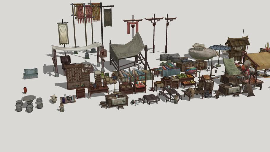 Concepts_assets