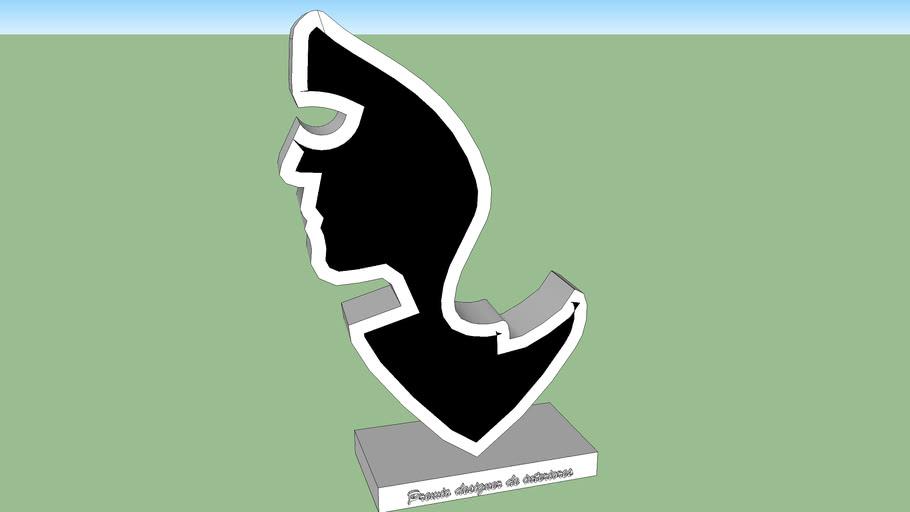 Decoração Premio designer de interior