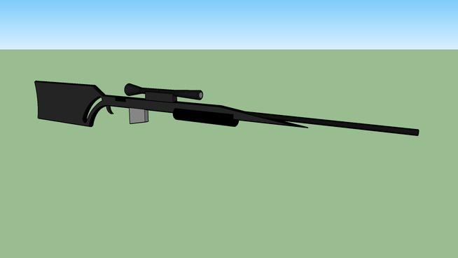 shotsniper