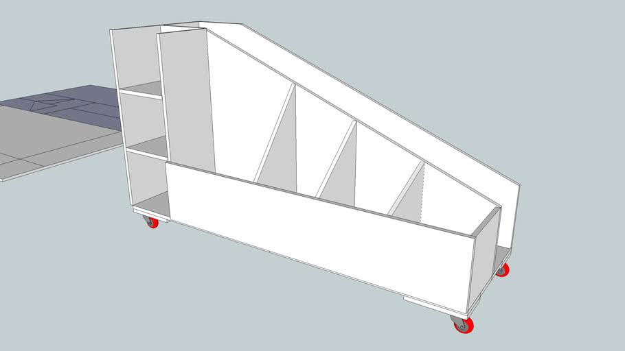Jerry's Lumber Cart ROUGH DRAFT #2