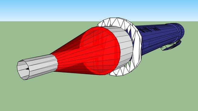 Volt Stick - Voltstick AC Tester