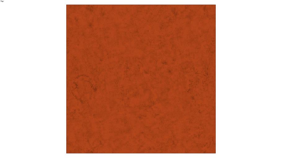 ROCKIT3D | Concrete Rough RAL2001