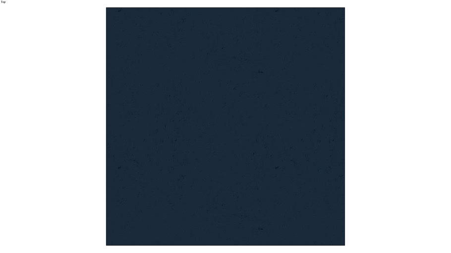 ROCKIT3D | Carpet Low RAL5011