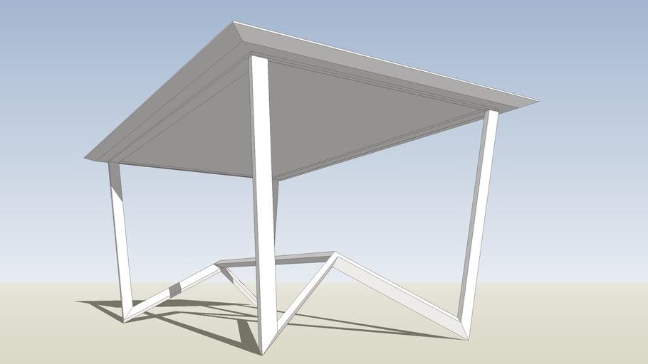 Design Table.