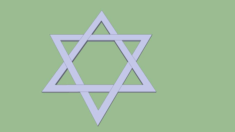 israel star