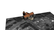 Virtual Morgantown