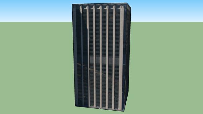Construção em Boston, MA, EUA