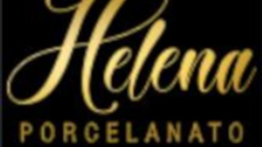 HELENA PORCELANATO