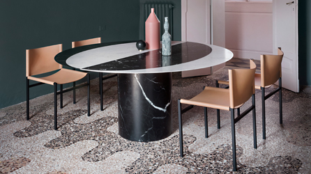 Proiezioni_Tables