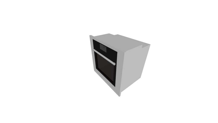 """Wolf SO30TM/S/TH   30"""" M Series Transitional Built-In Single Oven"""