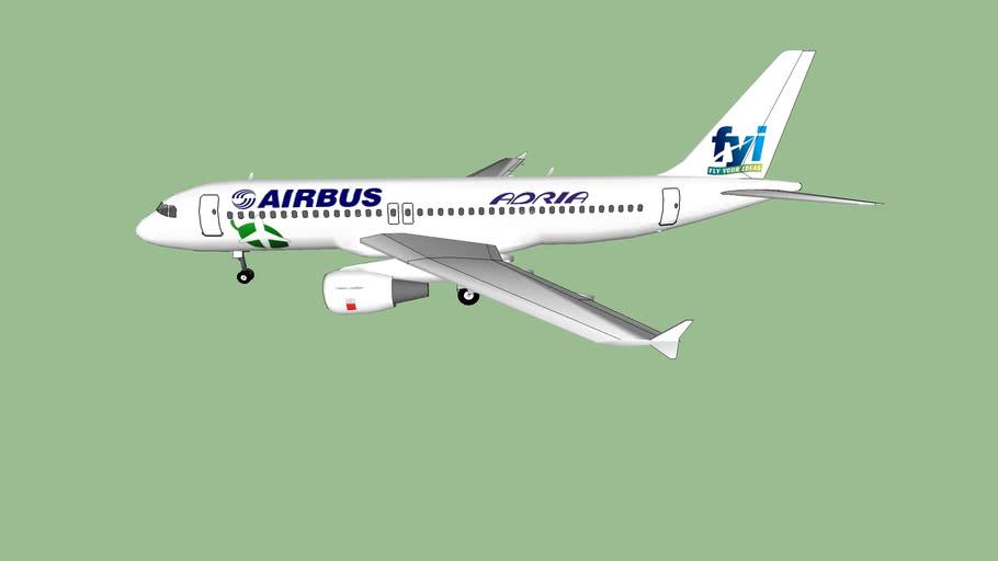 A320_magneti