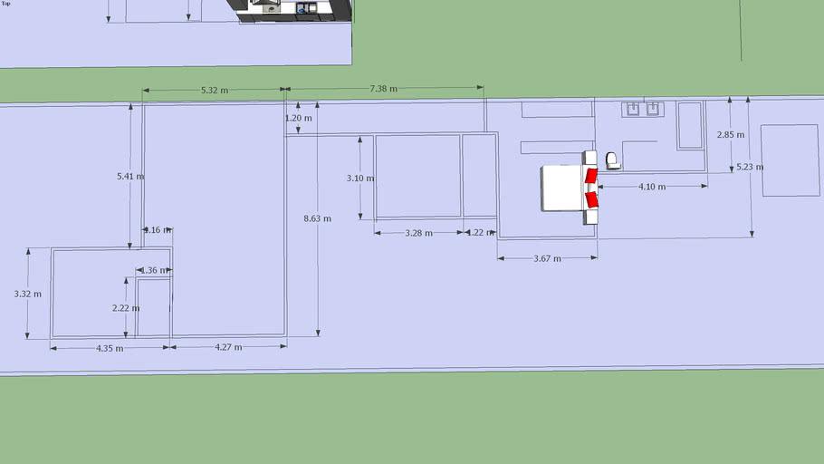 projeto casa nova celio 0333