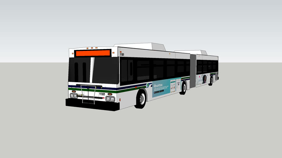 st catherines transit d60lf 2002 version 2