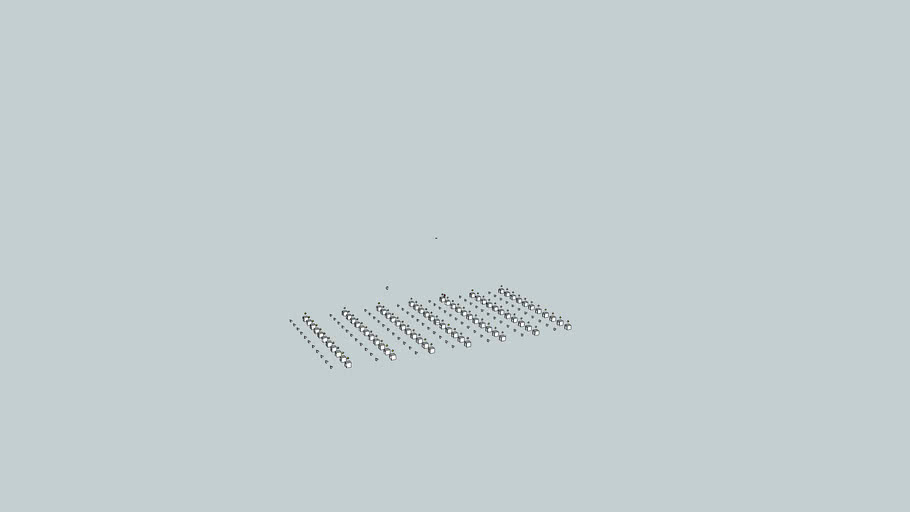 Room_Nodes_standing_spots