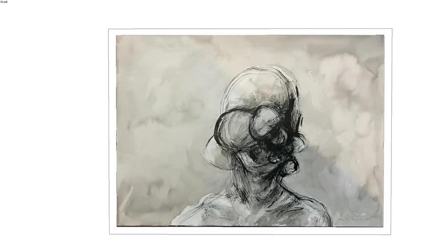 Diego de los Campos - More than a Gallery Studio