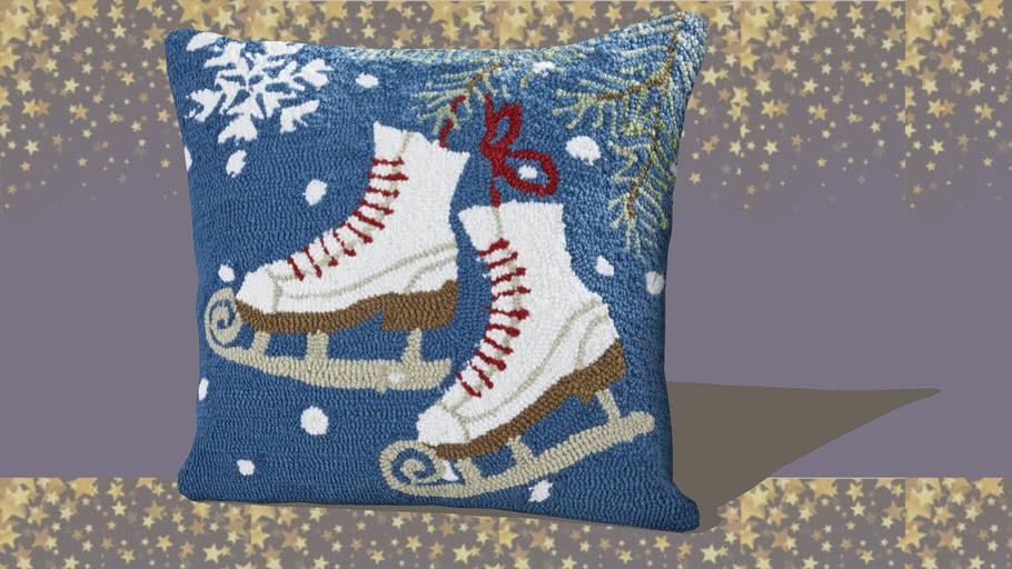 Pillow-Ice-Skates-Wool