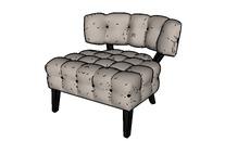 Nice armchair 1