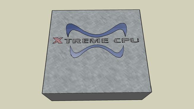 XCPUs.com Case Window