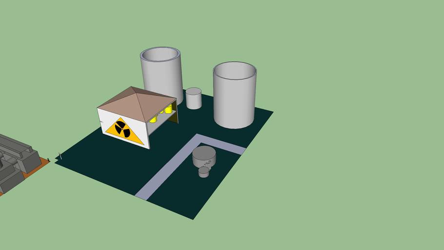 5ind.Oil.Pumps/Nuclear.Power.Plant_EgnewC