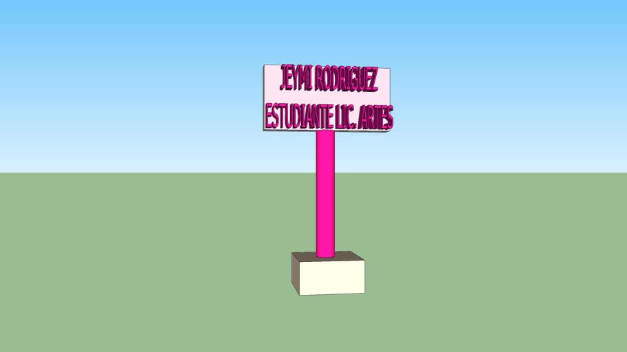 Porta tarjeta Jaimes 345768